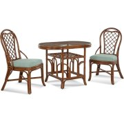 Arbor Breakfast Table Set Product Image