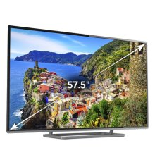"58L8400U 58"" Class Ultra HD 4K TV"