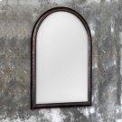 Rada Arch Mirror Product Image