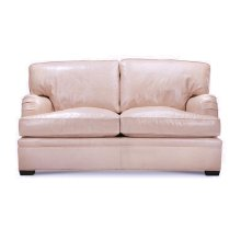 Loren Loveseat