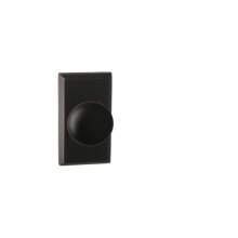 Rustico Grande 906-G-1 - Oil Rubbed Dark Bronze