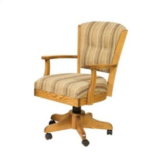 Livonia Chair