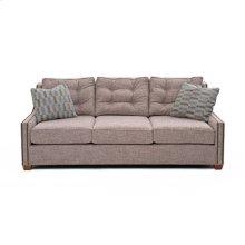 Cosmopolitan Sofa - Plaza - Plaza (loveseat)