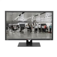 "32"" LED Monitor (High Definition Wide Screen)"