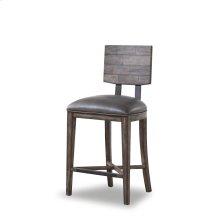 Fulton Counter Chair