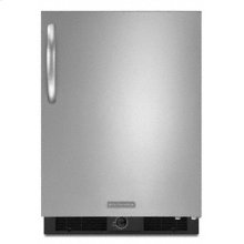 Architect® Series II 5.7 Cu. Ft. 24 in. Width(Stainless Steel)