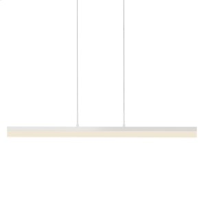 """Stiletto 32"""" LED Pendant Product Image"""