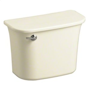 Stinson® Tank - KOHLER Biscuit Product Image