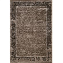 Weathered Treasures Relic Taupe Rugs