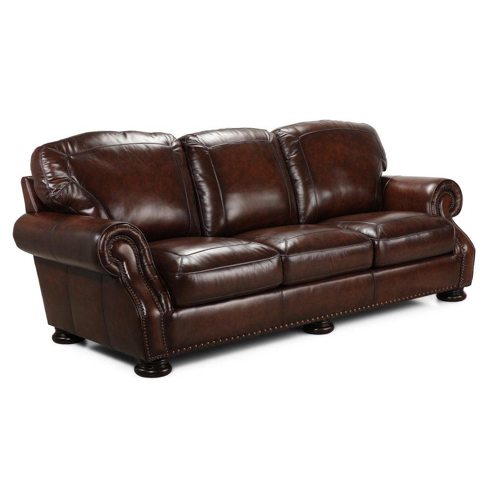 H039 Carlton Sofa