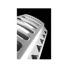 Dragon4 Programmable Portable Radiator Heater - TRD40615T