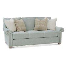 Morgan Queen Sleeper Sofa