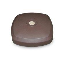 AG Base - Bronze