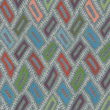 Mombasa Fabric