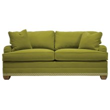 East Lake Sleep Sofa 603-2SS