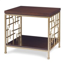 Mambo Side Table