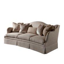 Lettis Sofa