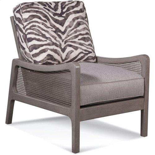 Carter Chair