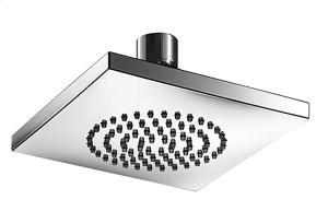 """STYLEFLOW® AIR - CONTEMPORARY, 4-3/4"""" SINGLE-FUNCTION - QUA Product Image"""