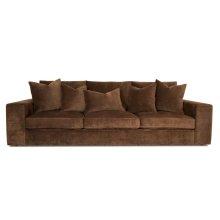 Ellae Sofa