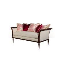Brice Sofa - 5 Pillows Back