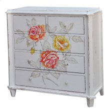 Babbington Chest of Drawers