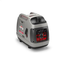 P2200 PowerSmart Series Inverter Generator - Designed with tailgating and camping in mind