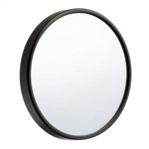 Make-up Mirror Product Image