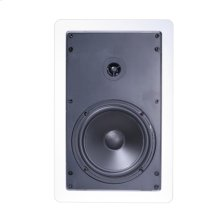 R-1650-W In-Wall Speaker