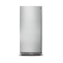 "32"" Built-In All Freezer"