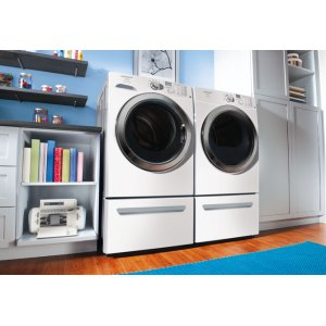 Frigidaire Optional Pedestal