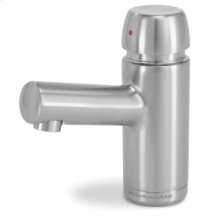 Instant-Hot® Water Dispenser(Stainless Steel)