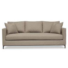 Catalina (Outdoor) Sofa
