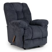 ORLANDO Medium Recliner Product Image