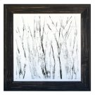 """""""BIRCHES 1"""" Product Image"""