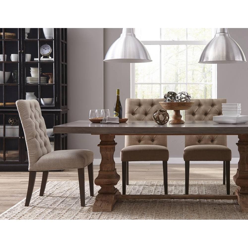 Thurston Table