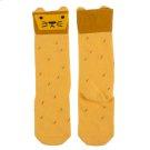 Lion Knee Socks (1 pair) Product Image