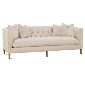 Brette Bench Cushion Sofa