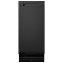 "36"" Panel-Ready Built-In Column Refrigerator, Left Swing, Panel Ready"