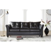 1050 Loveseat Product Image