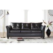 1050 Sofa Product Image
