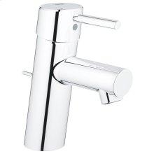 Concetto Single-Handle Bathroom Faucet S-Size
