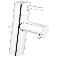 Concetto Single-Handle Bathroom Faucet S-Size