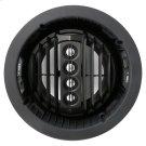 "7"" 2-way In-Ceiling Speaker w/ Aluminum Woofer & ARC Tweeter Array Product Image"