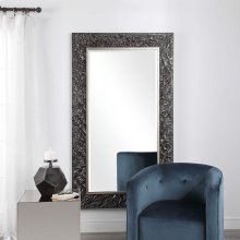 Axel Mirror