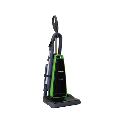 Platinum QuietForce Upright Vacuum MC-UG729