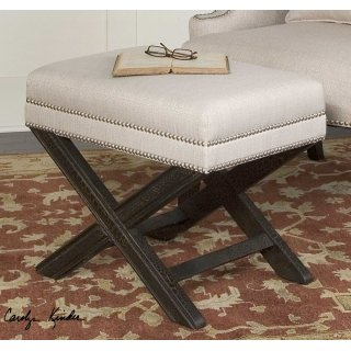 Viera Small Bench