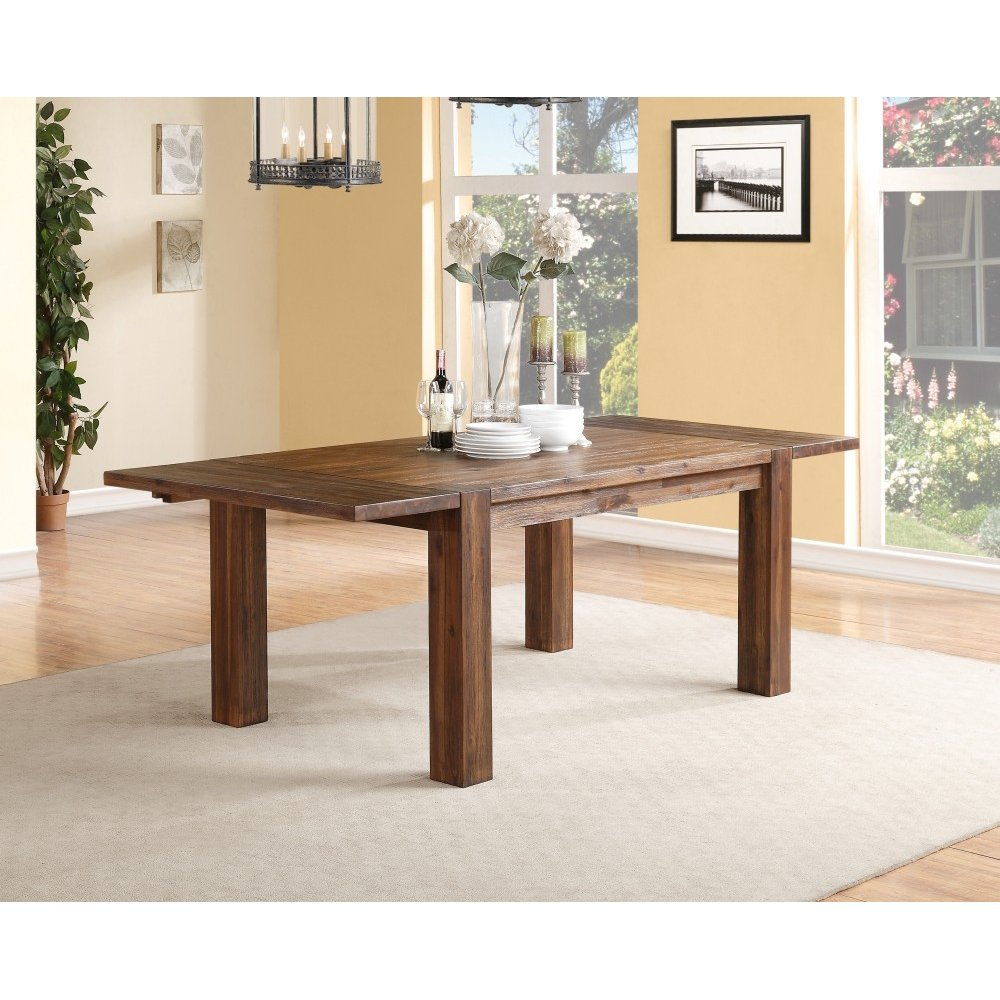 Meadow Dining Height Table