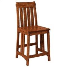 Memphis Bar Chair