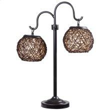 Castillo - Outdoor Table Lamp